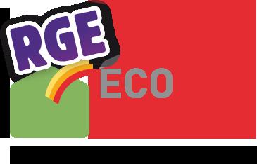 éco artisan certifié RGE